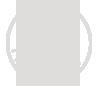 logo_image_booking