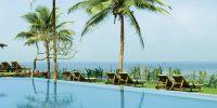 taj-fort-aguada-resort-and-spa