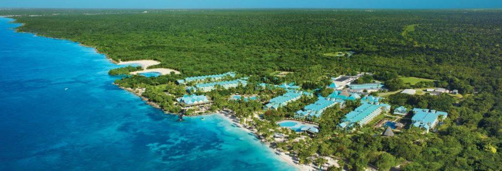Hilton La Romana, An All-Inclusive Adults-only Resort