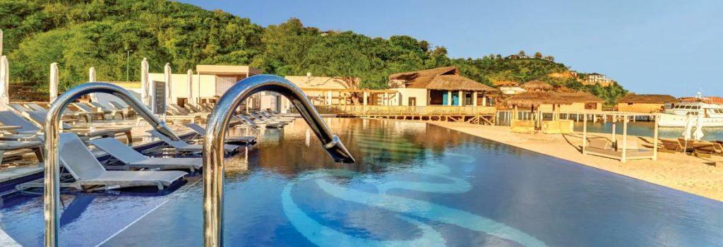 Royalton Antigua Resort & Spa